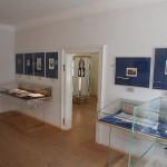 Haydn Museum in Eisenstadt