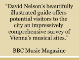 BBC review of Vienna is for Music Lovers