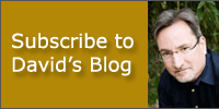 Subscribe to Dr David Nelson's Blog