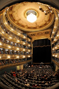 estates theater prague mozart don giovanni