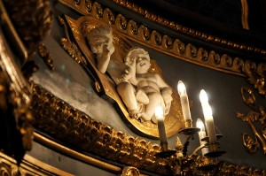 prague, don giovanni, cherubs, mozart